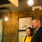 Ted Nghiem's photo